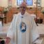 VÍDEO: Homilia do Pe. Julio na festa de Cristo Rei – 20/11/2016