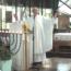 VÍDEO: Homilia do Pe. Julio na solenidade da Epifania do Senhor