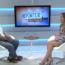 """Entrevista do Pe. Julio ao """"Repórter São Paulo"""", da TV Brasil"""