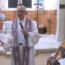 Igreja celebra 4 anos de pontificado do Papa Francisco