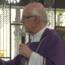 Domingo de Ramos e Semana Santa