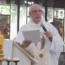 Mensagem dos bispos aos trabalhadores e trabalhadoras do Brasil