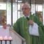 Conheça e apoie a Missão Belém