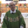 Homilia do Pe. Julio em 25/06/2017 – 12º Domingo do Tempo Comum