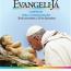 """Igreja lança campanha pela evangelização com o lema """"Ele está no meio de nós"""""""