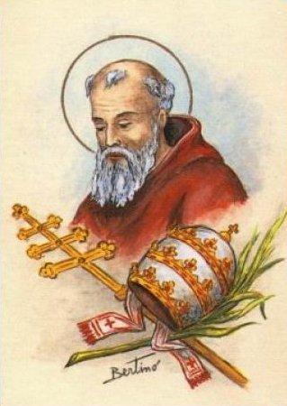 Resultado de imagem para São João I