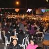 Festa Junina – Foi muito bom